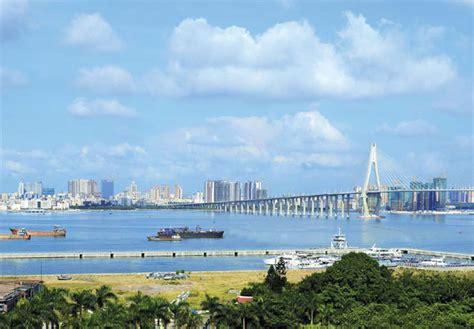 Magnet Kulkas Guilin Guangzhou China Beijing Guilin an important shipping hub in guangdong province zhanjiang