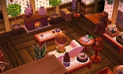 Acnl Room Ideas by 10 Best Images About Acnl Home Designs On