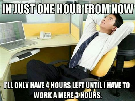 Work Meme Funny - 61 funny memes about work that you should read instead of