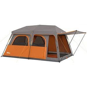 Cabin Tents Cheap by Cheap What Is A Cabin Tent Find What Is A Cabin Tent