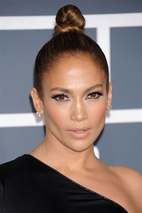 j lo ponytail hairstyles jlo the hair original page 3 beyond beautiful
