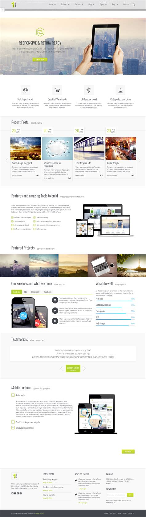 shopify themes for photographers 5 shopify premium themes for photographers photo stores