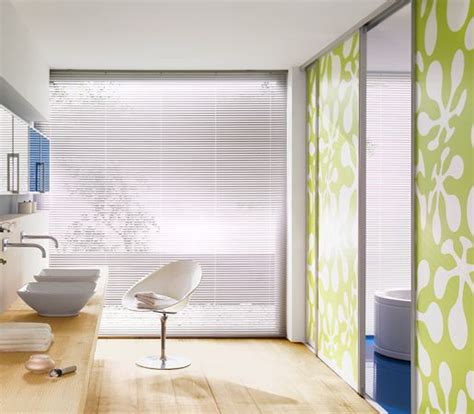 17 best images about room dividers on sliding