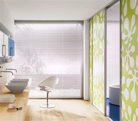 17 Best Images About Room Dividers On Pinterest Sliding Interior Design Net