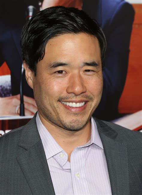 randall park randall park photos photos arrivals at the veep season