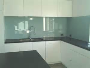 Coloured glass splashbacks glass balustrades bathroom glazing
