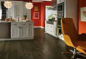 Kitchen Flooring Idea by Kitchen Flooring Ideas 8 Popular Choices Today Bob Vila