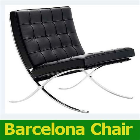Single Recliner Chairs by Classic Modern Fashion Sofa Barcelona Chair Recliner