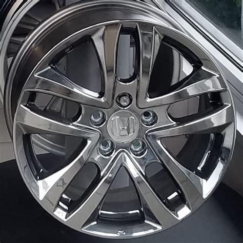 honda accord original parts honda 64056pvd oem wheel 08w17t2a100 oem original