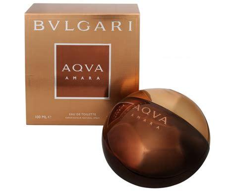 Parfum Bvlgari Aqva Amara Original Singapore 2 bvlgari aqva pour homme amara eau de toilette spray 50 ml volume bvlgari impercity