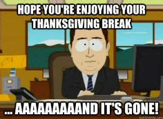 After Thanksgiving Meme - 12 memes that sum up your thanksgiving project inspired