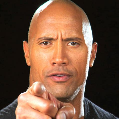 dwayne johnson biography amazon foto di barbara palvin screenweek