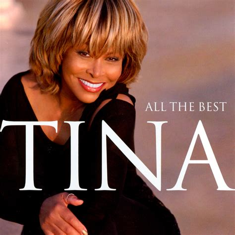 all the best images tina turner fanart fanart tv