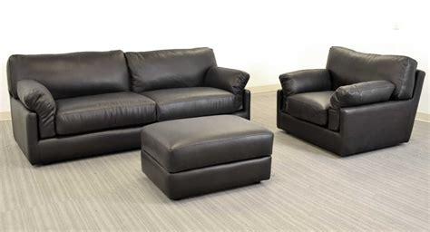 leather sofa co oasis sofa the leather sofa company