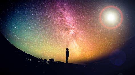imagenes de universo para facebook pide y el universo te dar 225 lo que necesites 7attitudes