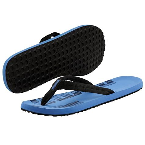 slipper flip flops epic flip flip flops sandals slippers shoes
