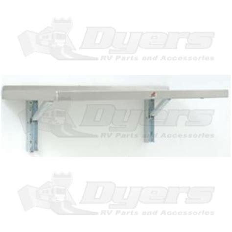 folding aluminum work bench tow rax aluminum folding work bench carriers tie downs trailer organization
