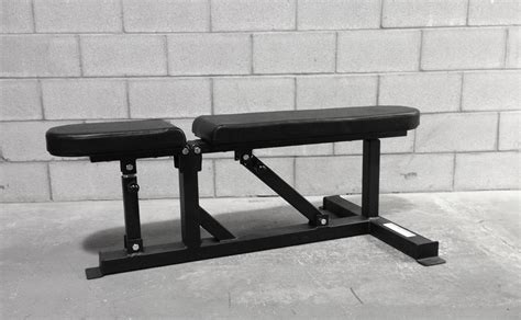 workout bench adjustable adjustable workout bench canada home design ideas