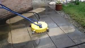 patios paths slabs hyper clean co uk