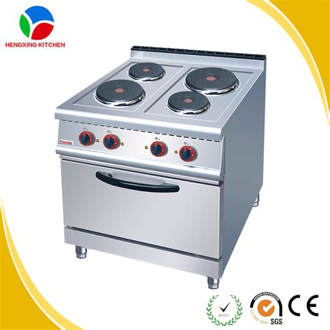 Toaster Oven With Plate toaster oven with plate 4 burner electric plate electric plate cooker buy electric