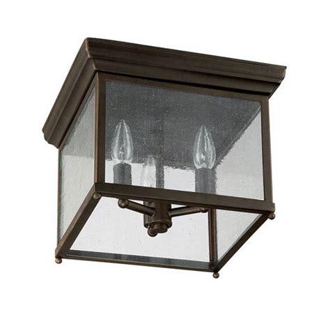 Large Outdoor Pendant Light Fixtures Capital Lighting Fixture Company Large Bronze Three Light Outdoor Ceiling Fixture On Sale
