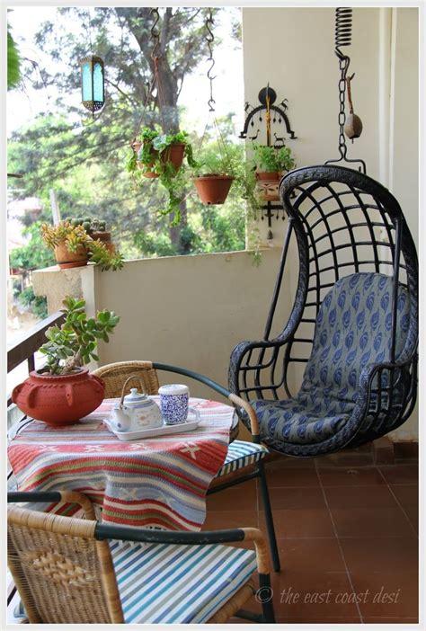 desi swing best 25 indian interiors ideas on pinterest