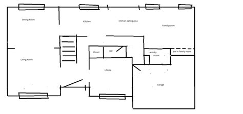 sketch floor plan new house quod she 2 0
