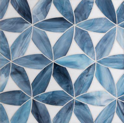Faux Stone Kitchen Backsplash Best 25 Tile Ideas On Pinterest Hexagon Tiles