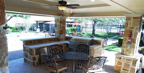 Apartments Dallas Tollway And George Bush Bent Tree Trails Willmax Apartments Apartments In
