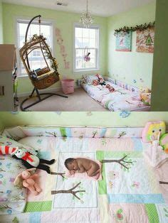 montessori bedroom layout 1000 images about montessori floor beds on pinterest