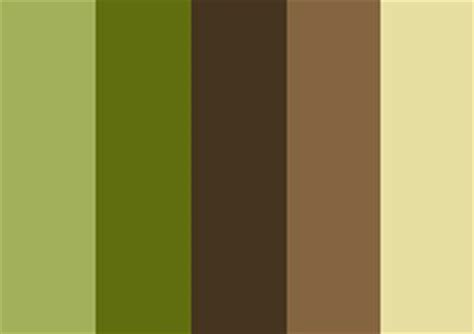 earthy colours color palettes with forest green carpet earthy color