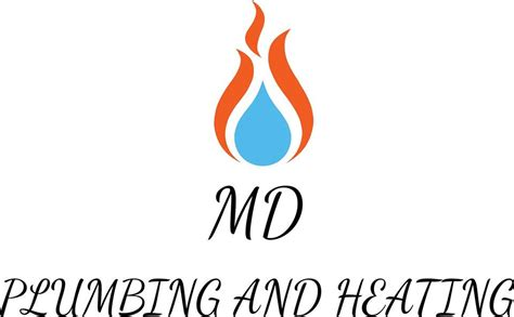 Md Plumbing And Heating by Md Plumbing And Heating