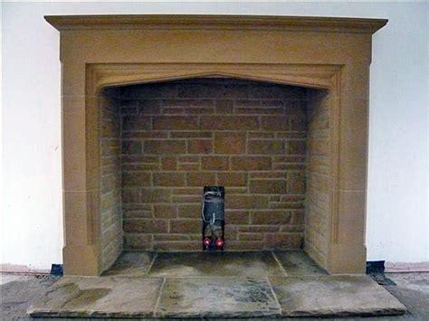 Fireplace Ltd by Bespoke Fireplaces David Stonemasonry Ltd