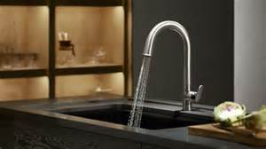 Pictures Of Kitchen Sinks And Faucets by Bedroom With Loft