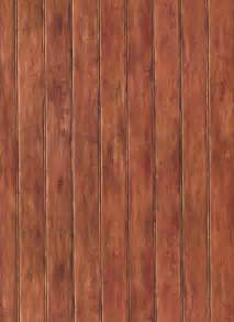 wooden paneling tan wood paneling wallpaper fam66144 wallpaper border wallpaper inc com