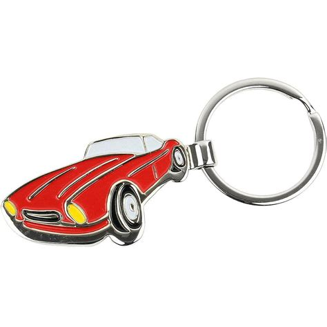 key ring key accessories accessories hardware