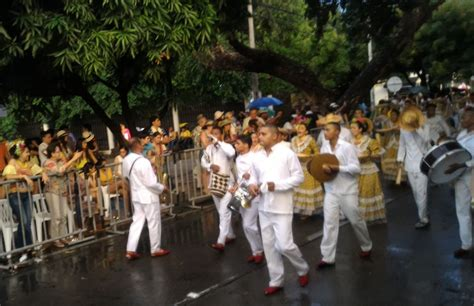 festival vallenato 2016 festival vallenato 2016 desfile de piloneras valledupar colombia