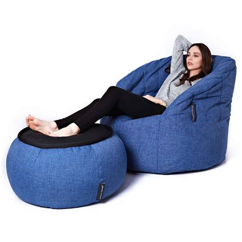 ambient lounge bean bag ambient lounge homes ambient lounge singapore southeast