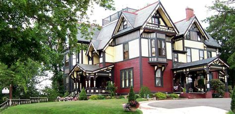 colonel inn bed and breakfast cambridge ohio