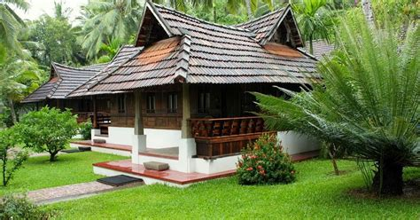 traditional house design kerala traditional house designs classifieds