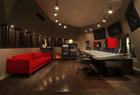 record room studios miami gallery studio design