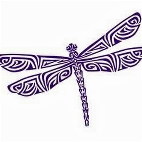 tribal dragonfly tattoo designs celtic dragonfly tattoos related keywords celtic