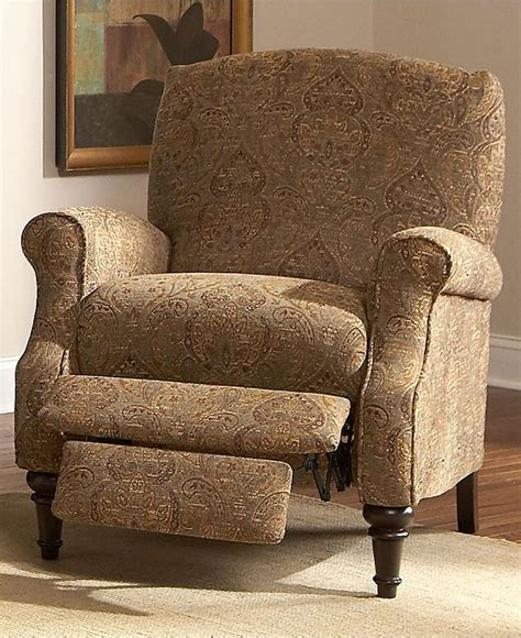 country style recliner chairs pin by deedee ransley on new house pinterest