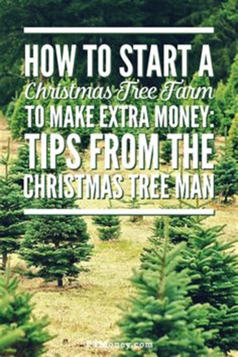 1000 ideas about christmas tree farms on pinterest