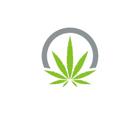 Homepage Design Tips by 5 Tips For A Marijuana Logo That Stands Out From The Rest