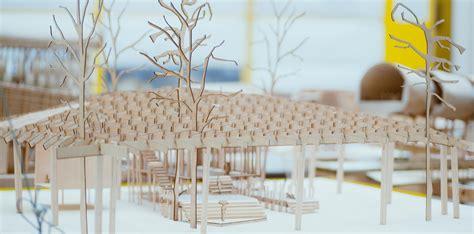 Landscape Architecture Open University Interior Design Uel Of East