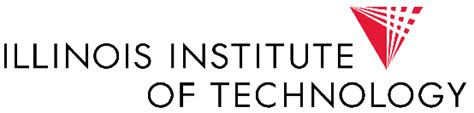 Illinois Institute Of Technology Mdes Mba by Prospective Students Iit Stuart School Of Business