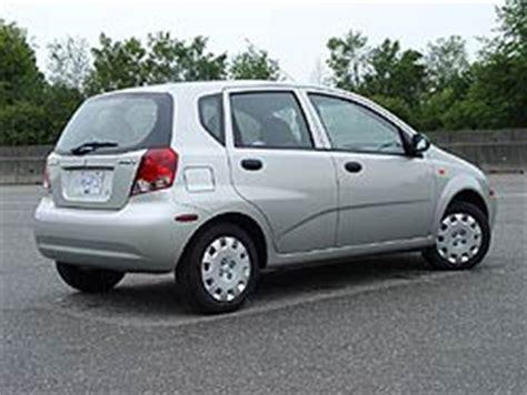 automotive air conditioning repair 2004 suzuki swift user handbook test drive 2004 suzuki swift autos ca