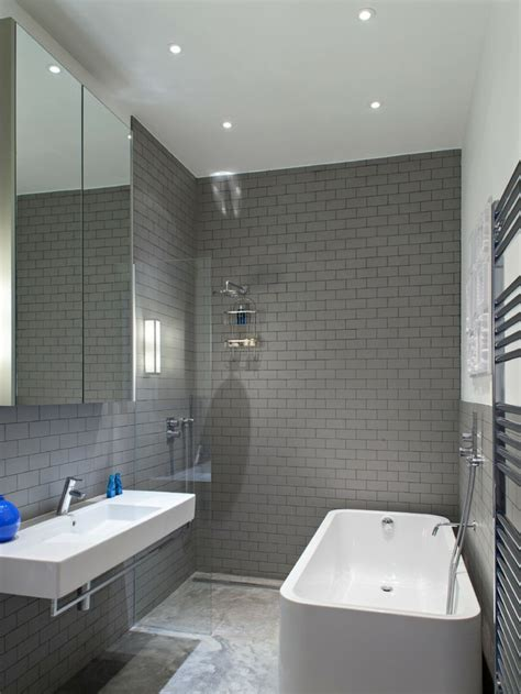 wall decoration   bathroom  ideas  bathroom