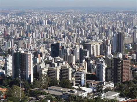 design foto e video belo horizonte densidades e skylines do brasil page 271 skyscrapercity